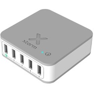 Xtorm Xtorm Cube USB Power Hub