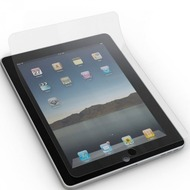 XtremeMac Schutzfolie iPad (1)