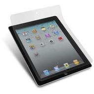 XtremeMac Schutzfolie Tuffshield Glossy iPad (2/ 3/ 4)
