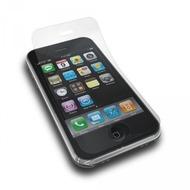 XtremeMac Schutzfolie Tuffshield Glossy iPhone (3G/ 3Gs)