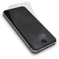 XtremeMac Schutzfolie Tuffshield Glossy iPhone (5/ 5S/ 5C)