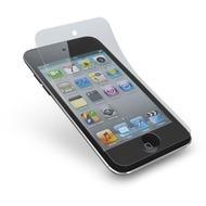 XtremeMac Schutzfolie XtremeMac Tuffshield Glossy iPod touch (4G)