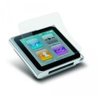 XtremeMac Schutzfolie Tuffshield iPod nano (6G)