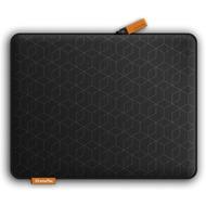 XtremeMac SoftCase Tuffwrap iPad (1), schwarz