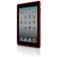 XtremeMac SoftCase Tuffwrap Cherry Bomb Red iPad (3/ 4)