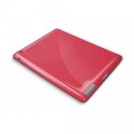 XtremeMac SoftCase Tuffwrap iPad (2), pink