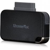 XtremeMac Zusatzakku XtremeMac inCharge MicroBoost iPhone/ iPod