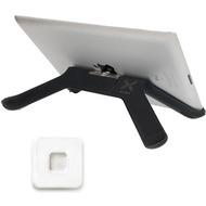 Xvida Boomerang Starter Kit mit MultiMount für iPad 2 /  3 /  4