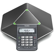 Yealink CP-860 Konferenztelefon