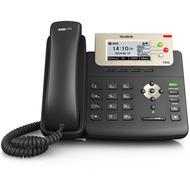 Yealink SIP-T23G SIP-IP-Telefon PoE Professional