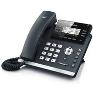 Yealink SIP-T41P - Skype for Business Edition (Lync)