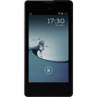 Yota Devices Yotaphone, schwarz