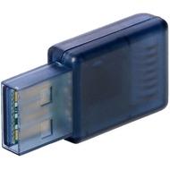 Z-Wave.Me USB Stick inkl. Z-Way Controller Software
