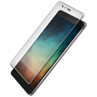 ZAGG invisibleSHIELD Contour - Glass für Huawei P9 - clear