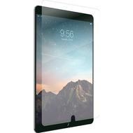 ZAGG InvisibleShield Glass+, 12.9 Apple iPad Pro