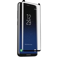 ZAGG InvisibleShield Glass Curve Elite, Samsung Galaxy S8