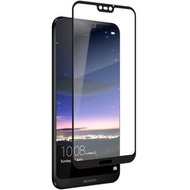 ZAGG InvisibleShield Glass Curve Screen, Huawei P20 Lite