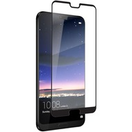 ZAGG InvisibleShield Glass Curve Screen, Huawei P20 Pro