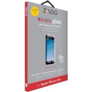 ZAGG InvisibleSHIELD Glass Displayschutz für Apple iPhone 7
