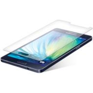 ZAGG InvisibleSHIELD Glass Displayschutz für Samsung Galaxy A3