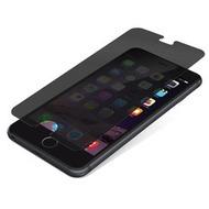 ZAGG InvisibleSHIELD Glass Privacy Schutz für Apple iPhone 6