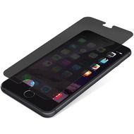 ZAGG InvisibleSHIELD Glass Privacy Schutz für Apple iPhone 7 Plus