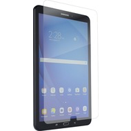 "ZAGG InvisibleShield Glass+ Screen, Samsung Tab A 10.1"" 2016"