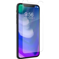 ZAGG InvisibleSHIELD GlassPlus Displayschutz f. Apple iPhone 11 Pro /  XS /  X