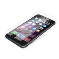 ZAGG invisibleSHIELD Original Displayschutz für Apple iPhone 6