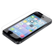 ZAGG invisibleSHIELD Original Displayschutz für iPhone 5/ 5S/ 5C/ SE