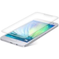 ZAGG invisibleSHIELD Original Displayschutz für Samsung Galaxy A3
