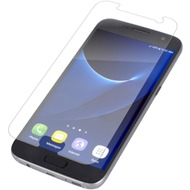 ZAGG invisibleSHIELD Original Displayschutz für Samsung Galaxy S7