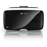 Zeiss Datenbrille VR ONE (ohne Schale)