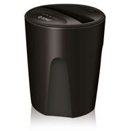 ZENS Qi Wireless Car Charger