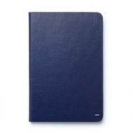 Zenus Masstige Metallic Diary für iPad mini Retina, navy