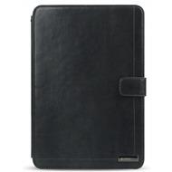 Zenus Masstige Neo Classic Diary für Apple iPad mini, grau