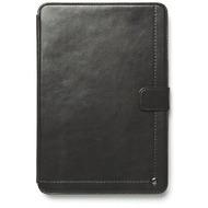 Zenus Masstige Neo Classic Diary für iPad mini Retina, dark grey