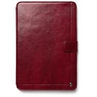 Zenus Masstige Neo Classic Diary für iPad mini Retina, wine