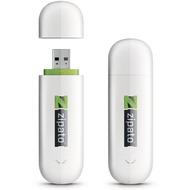 Zipato 3G USB Stick Erweiterungsmodul