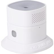 Zipato Carbon Monoxide Sensor Z-Wave