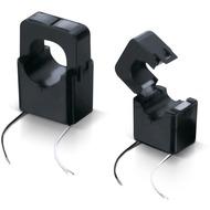 Zipato Erweiterung Ampere-Klemme