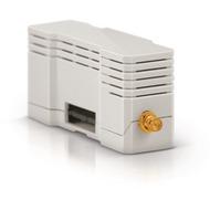 Zipato Zipabox Erweiterungsmodul 433 MHz