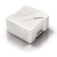 Zipato ZipaBox G1 Smart Home Gateway
