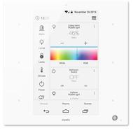 Zipato ZipaTile All-in-One Touchscreen Smart Home Gateway