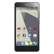 ZTE Blade L3 Dual-SIM, grey mit Telekom MagentaMobil S Vertrag