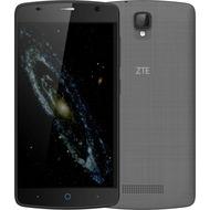ZTE Blade L5, schwarz