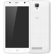 ZTE Blade L5, weiß mit Vodafone Red S +5 Vertrag