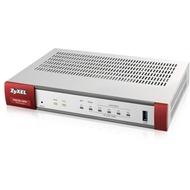 ZyXEL 20-VPN (Device only) - (USG)