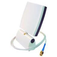 ZyXEL EXT 106 Externe Antenne, 802.11b/ g