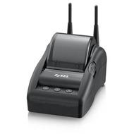 ZyXEL Hotspot Gateway - (UAG50)